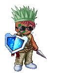 TheHaloStar's avatar