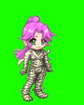 aliavery's avatar