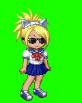 sky031's avatar