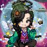 Evey Sweeney's avatar