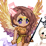 ll aquamarine_child ll's avatar