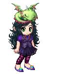 princessleia_skywalker's avatar