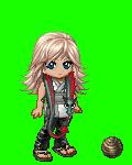 ii_bad_cookie_898's avatar