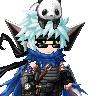 Samuel_L's avatar