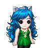 Mimi-chan23's avatar