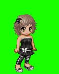 xxshadowplayxx's avatar