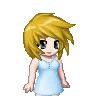 Yuki-Bubble's avatar