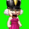 zombie orgee r i o t's avatar