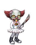 OMG Scene Queen's avatar