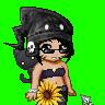 Mina~san's avatar