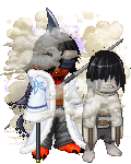 Fallen_Hero9's avatar