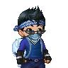 xX trick_trick_daddy Xx's avatar