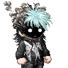 Endless_Nightmare14's avatar