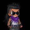 Da King 804's avatar