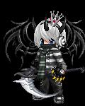 renko-kun