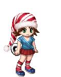 Lunar_NightmareBell's avatar