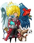 jdogk456's avatar