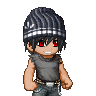 666_Angel_Of_Death_Jynx's avatar
