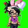 candy_gurl0_0's avatar