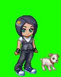 justmyjoejonas's avatar
