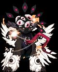 MicroHo's avatar
