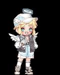 IDIAI's avatar