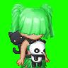 Wolf Bringer's avatar