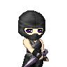 randompear101's avatar