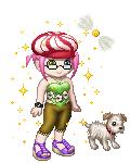 prettyangel02's avatar