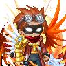 Metal redfang's avatar