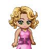 BrookeAmber's avatar