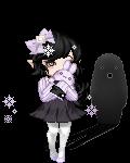 shyshy676's avatar