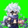 escudo123321's avatar