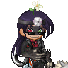 shadow_K9's avatar