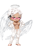 Deathplate's avatar