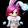 star_fire2's avatar