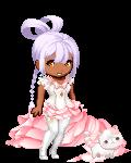 LaKajira Neko's avatar