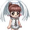 [Simply_Emi]'s avatar