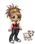 AlejA n_n's avatar