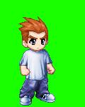 Antnation's avatar