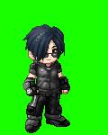 Riku140's avatar