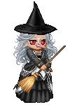 BabaYaga22's avatar