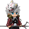 l-Destruction-l's avatar