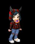PancakeWarriorCx's avatar