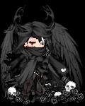 OverLord_G A I A's avatar