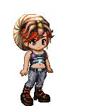 smartygirl8's avatar