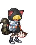 xNikkixDaxBratx's avatar