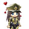 bella1612's avatar