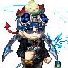 nameless-intern's avatar