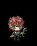 Kitsu Uchiha's avatar